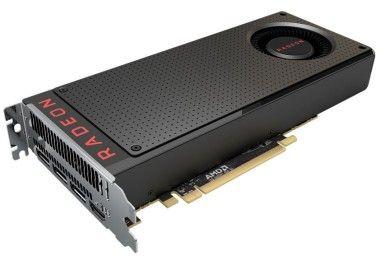 AMD podría bajar el precio de las RX 470 para hacer frente a las GTX 1050 TI