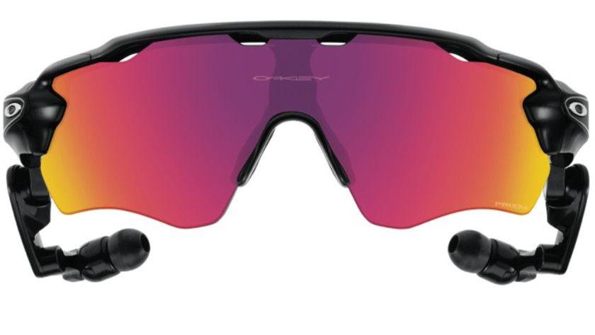 b9b0003773b57 Ya puedes comprar las gafas Oakley Radar Pace de Intel y Luxottica ...