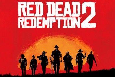 Red Dead Redemption 2, primer vídeo oficial de lo nuevo de Rockstar