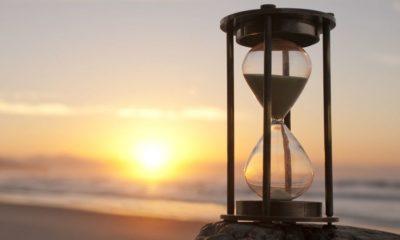 Podemos vivir 115 años como máximo, la inmortalidad es un sueño 99