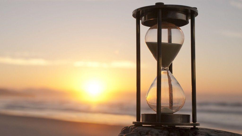 Podemos vivir 115 años como máximo, la inmortalidad es un sueño 30
