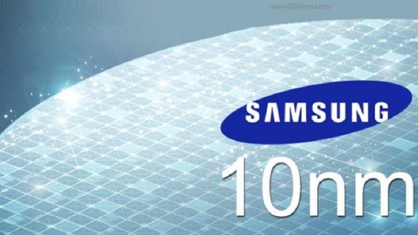 """Samsung """"cocinará"""" todos los Snapdragon 830 en proceso de 10nm 29"""