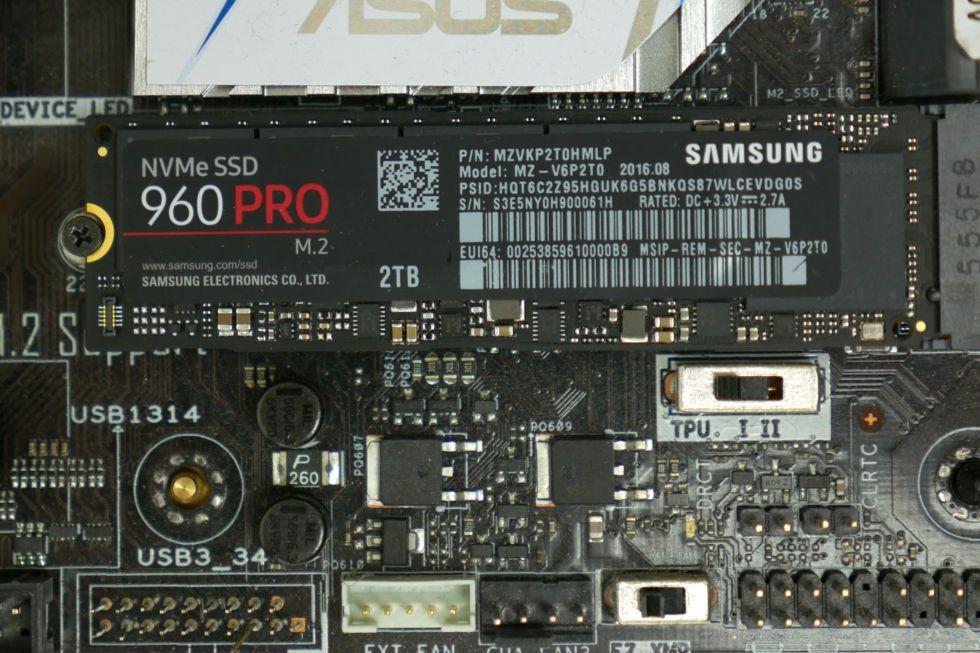 samsung960pro