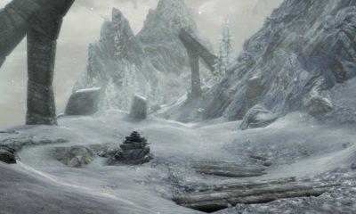 Usuarios se quejan de mal rendimiento de Skyrim Special Edition en PC 37