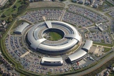 Reino Unido ha espiado ilegalmente durante 17 años, no habrá consecuencias
