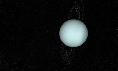 Diez cosas interesantes sobre Urano que igual no conocías 52