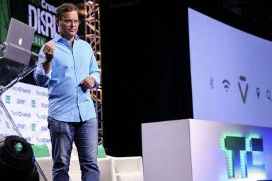 Samsung compra Viv, del creador de Siri de Apple