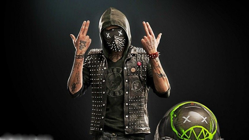 Watch Dogs  Requisitos Pc