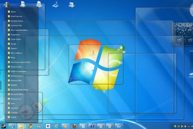 Ya no se podrán vender PCs con Windows 7 o Windows 8.1 en noviembre