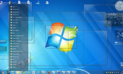 Ya no se podrán vender PCs con Windows 7 o Windows 8.1 en noviembre 65