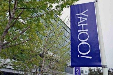 Yahoo! libera sistema de aprendizaje para clasificar imágenes porno
