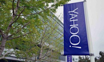 Yahoo! libera sistema de aprendizaje para clasificar imágenes porno 54