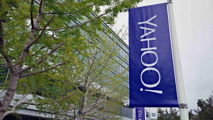 Yahoo! libera sistema de aprendizaje para clasificar imágenes porno 30