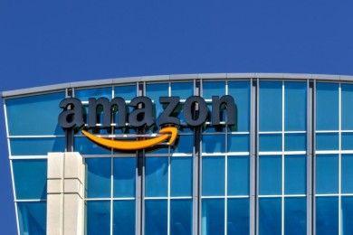 Amazon podría convertirse en proveedor de Internet