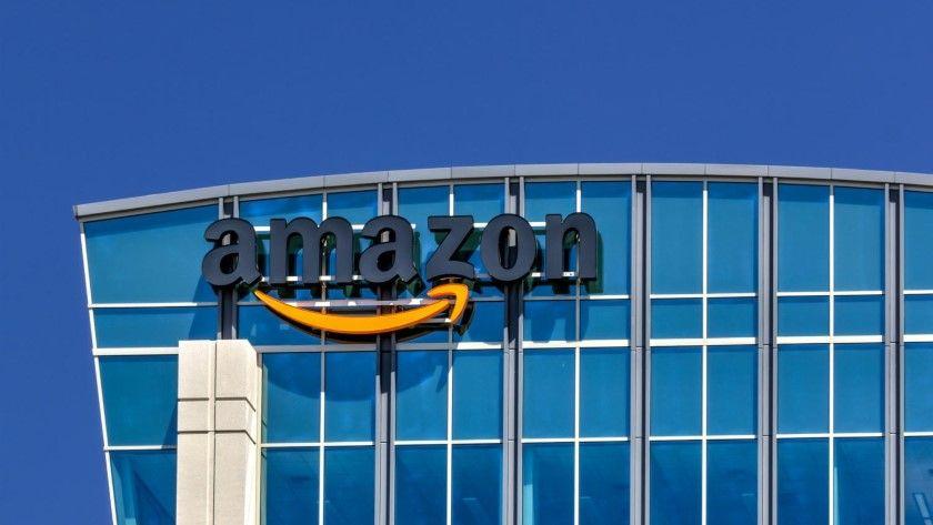 Amazon podría convertirse en proveedor de Internet 29