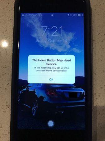 boton-home-estropeado-iphone