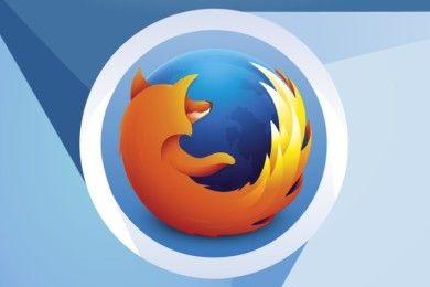 """Proyecto Mortar: la """"chromificación"""" de Firefox continúa"""