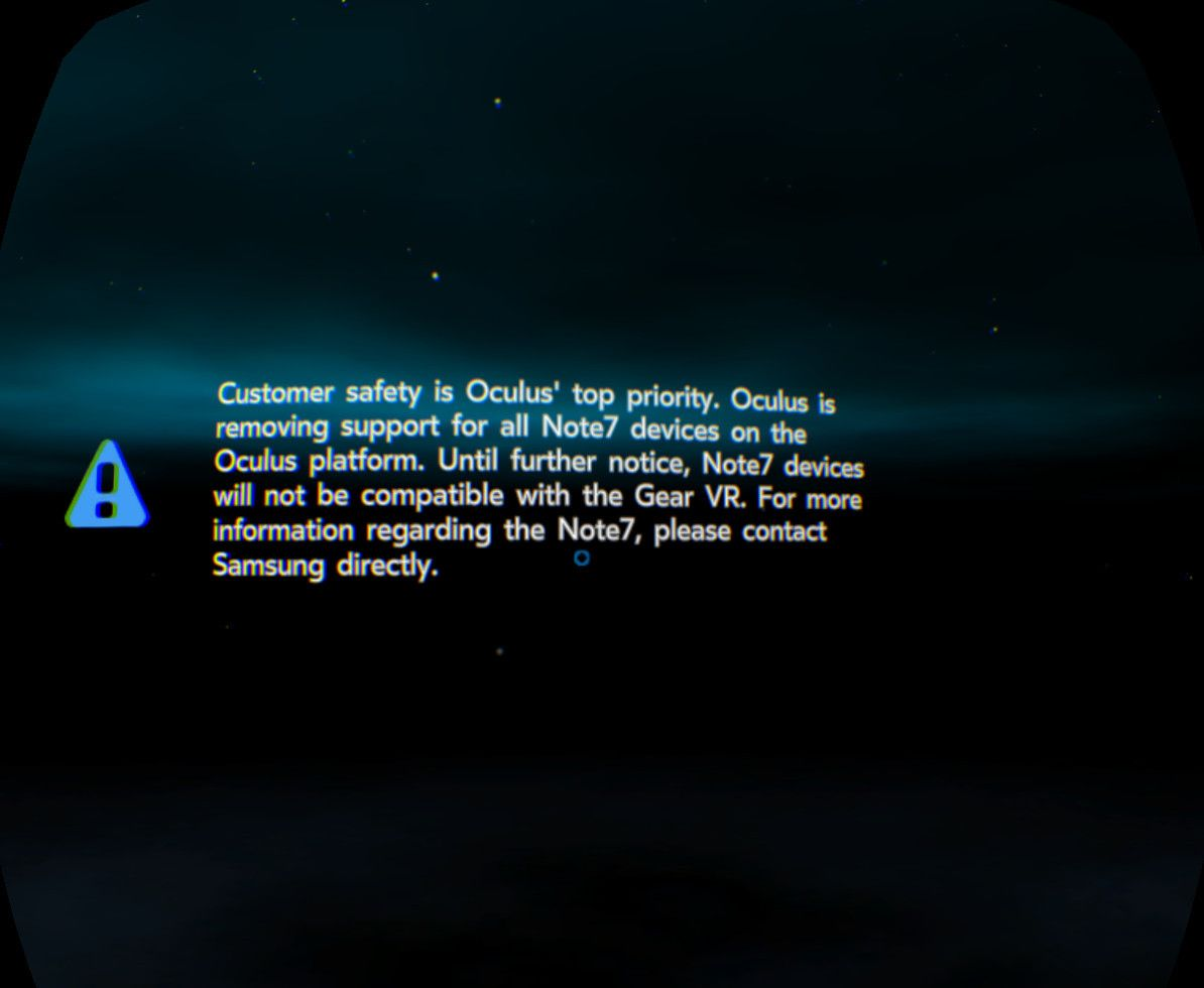 gear-vr-screenshot
