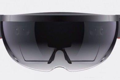 Microsoft extiende el lanzamiento de HoloLens a otros países, precios