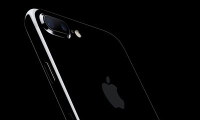 Cosas que puedes comprar con lo que cuesta un iPhone 7 Plus 83