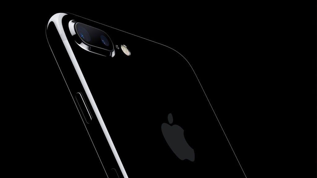 Cosas que puedes comprar con lo que cuesta un iPhone 7 Plus 32