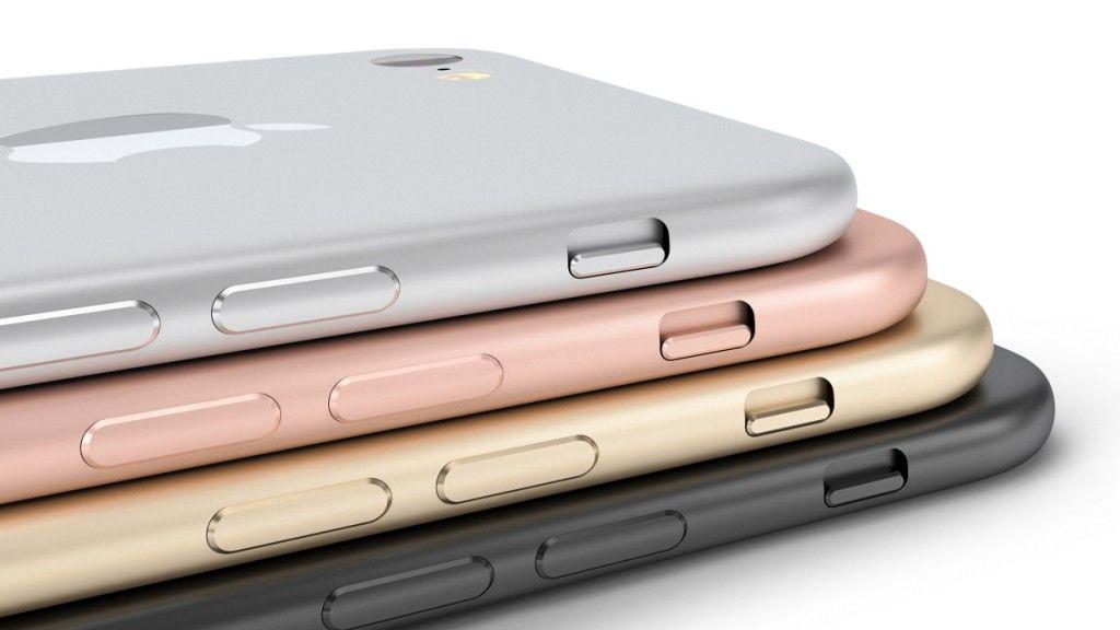 Comparativa de duración de batería entre smartphones topes de gama 28