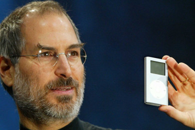 iPod cumple 15 años ¿Tiene futuro?