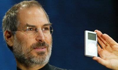 iPod cumple 15 años ¿Tiene futuro? 64