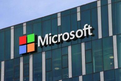 Microsoft permitirá revisar su código fuente una vez más