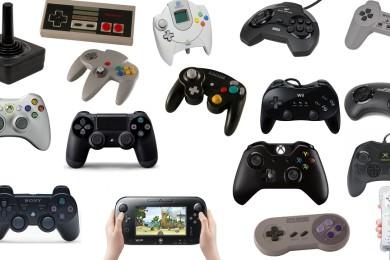 En imágenes: las diez consolas más vendidas de la historia