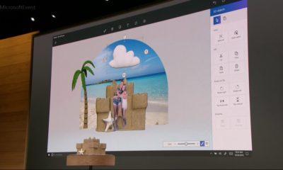 Windows 10 Creators Update, estas son las novedades 87