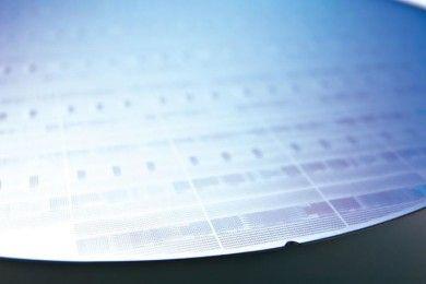 Samsung gana la carrera de los 10 nm