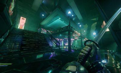 Shadow Warrior 2 es uno de los mejores juegos del año 32