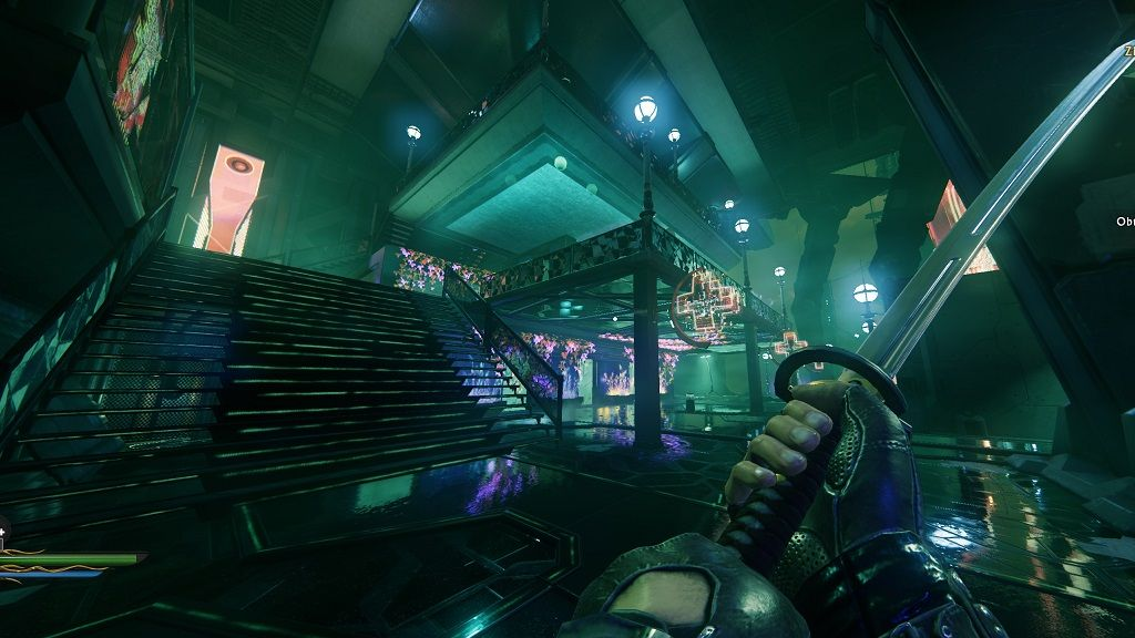 Shadow Warrior 2 es uno de los mejores juegos del año 28