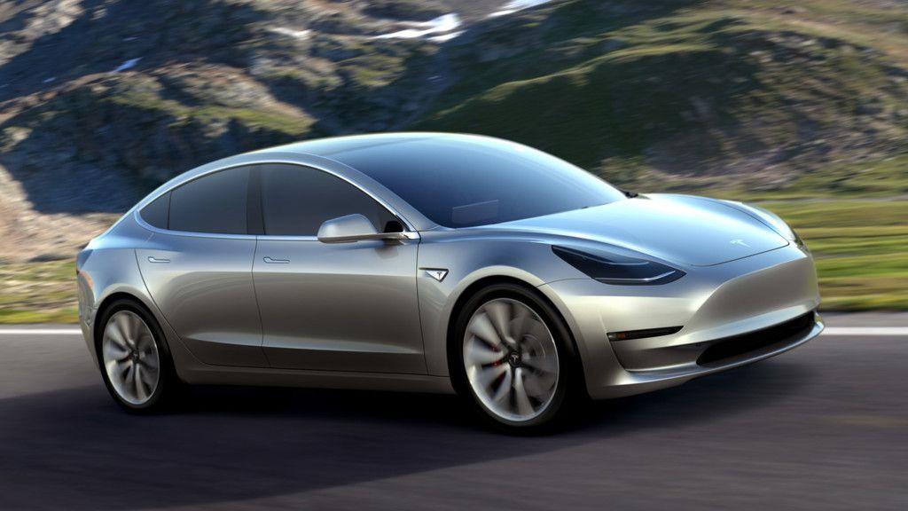 Tesla prepara una sorpresa para el 17 de octubre, ¿será el Model 3? 31