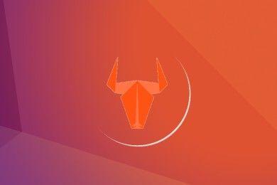Ubuntu 16.10 ya está disponible para todos