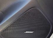 Mazda 3: estilo racional 44