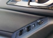 Mazda 3: estilo racional 46