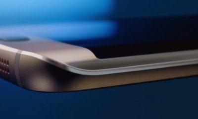 ¿Cuánta batería puede ahorrar un fondo negro en un smartphone AMOLED? 35