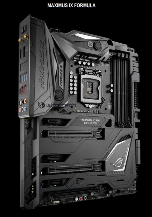 asus-maximus-ix-formula-z270-motherboard-590x840