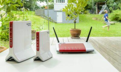 WiFi y protocolos de cifrado, todo lo que debes saber 69