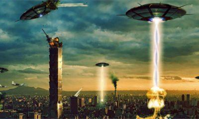 Stephen Hawking cree que deberíamos dejar en paz a los aliens 41