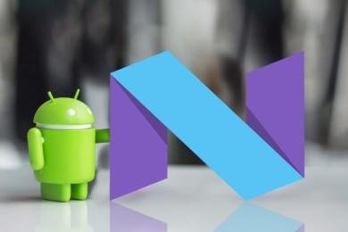 Samsung inicia el Galaxy Beta Program con Android N para los Galaxy S7