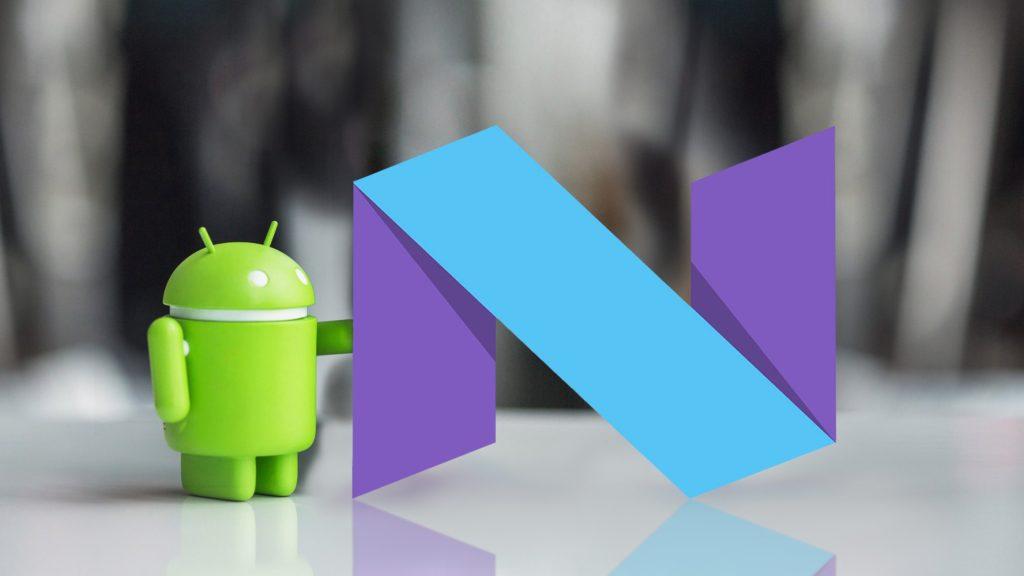 Samsung inicia el Galaxy Beta Program con Android N para los Galaxy S7 29