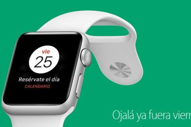 Apple regresa al Black Friday ¿La necesidad obliga?