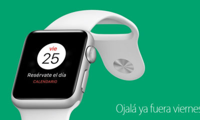 Apple regresa al Black Friday ¿La necesidad obliga? 37