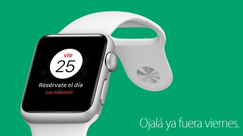 Apple regresa al Black Friday ¿La necesidad obliga? 30