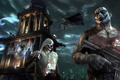 ¿Y si PS4 Pro mejorase todos los juegos tirando de fuerza bruta?