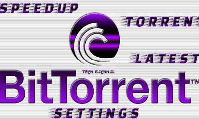 Guía básica de Torrent ¿Qué es? ¿Cómo funciona? 57