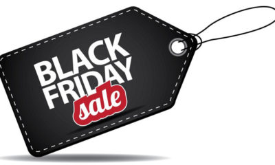 Previa Black Friday ¡Martes de Ofertas! 41
